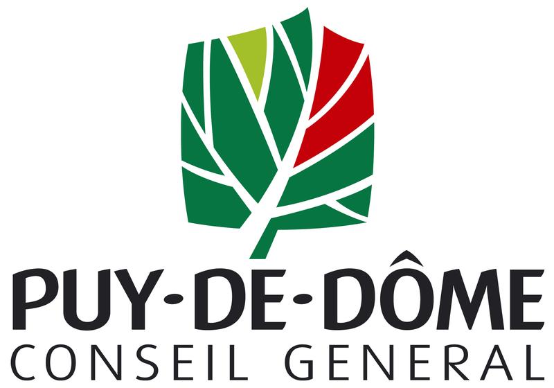conseil_general_logo.jpg